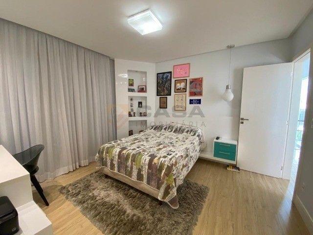 Na A venda! Casa de altíssimo padrão no Boulevard Lagoa - Foto 18
