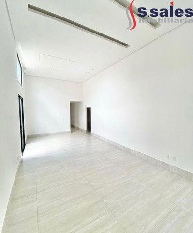 Alto Padrão! Casa com 4 Suítes - Lazer Completo! Lote em 400m² - Oportunidade!!!! - Foto 3