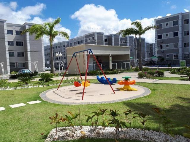 Oportunidade Alam.Jardins 2/4 com suite