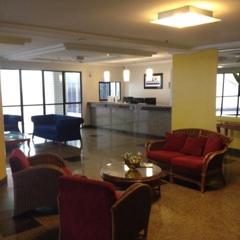 Apartamento Bairro Petrópolis - Oportunidade