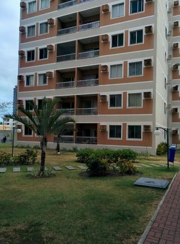 Apartamento em Piedade com 3Qts 1 Suíte, Piscina e Gás Encanado
