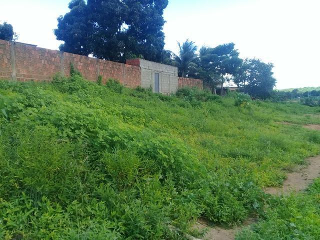 Venda de casa em Guaiuba valor 97 mil