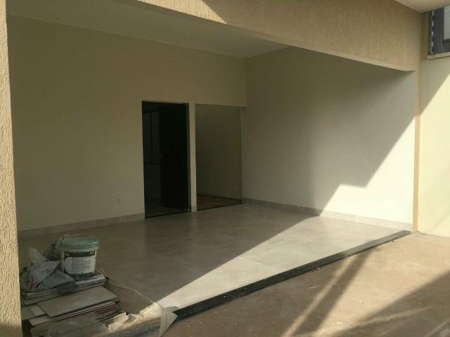 Casa de padrão próximo Av. Palmas Brasíl