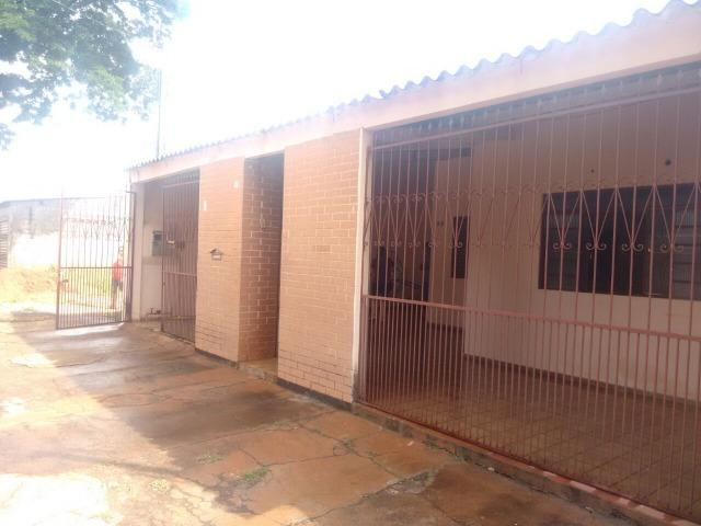 Oportunidade Casa com suite na Coophavila II, Rua Marambaia, proxima à Gunter Hans