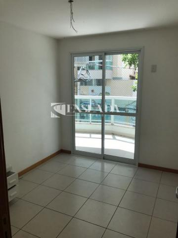 Apartamento, Jardim Camburi, Vitória-ES - Foto 4