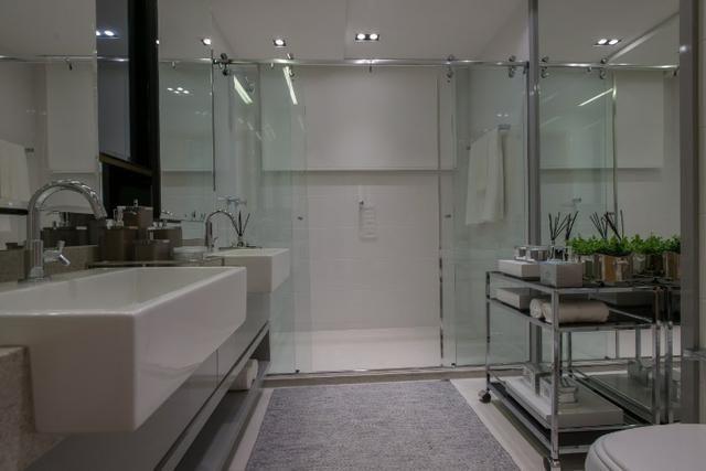 Splendore apartamento alto Padrao Pronto para morar - Foto 6