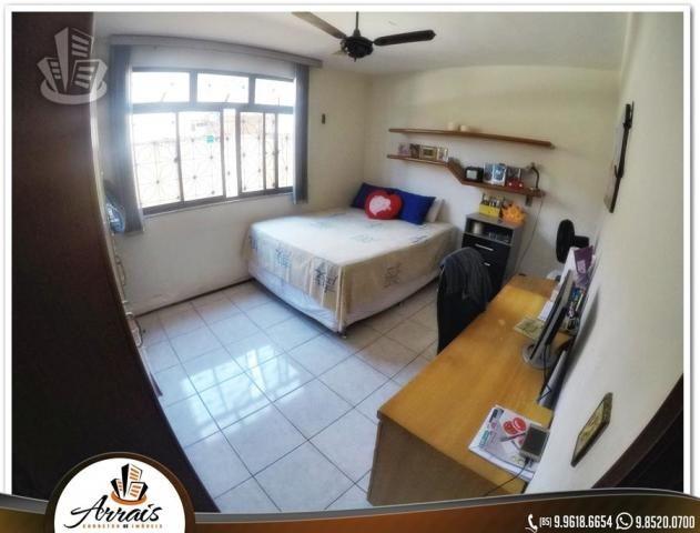 Casa grande no Vila União - Ideal para empresas. - Foto 20