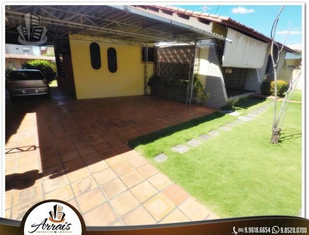 Casa grande no Vila União - Ideal para empresas. - Foto 3