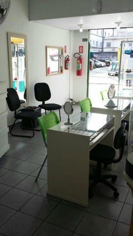 Vende se Ótica - Comércio e indústria - Boqueirão, Praia Grande ... 5b8908eb36