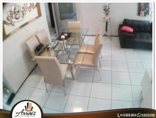 Ótimo Apartamento no Bairro Benfica - Foto 3