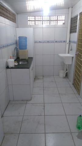 Casa Duplex na Avenida em condomínio Fechado em Pau Amarelo - Foto 19