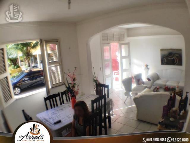 Apartamento com 03 Quartos no Vila União, Fortaleza - CE - Foto 14