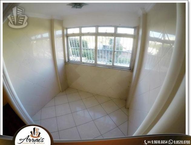 Excelente Apartamento no Bairro de Fatima - Foto 14