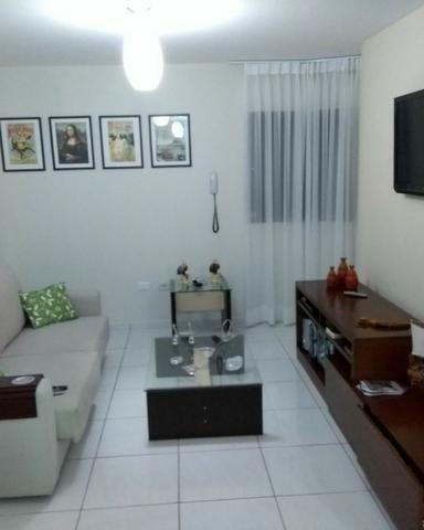 Casa de Condomínio em Gravatá/PE, com 07 quartos -Ref.272 - Foto 2