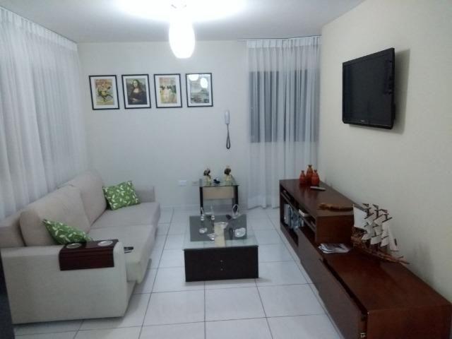 Casa de Condomínio em Gravatá/PE, com 07 quartos -Ref.272 - Foto 7