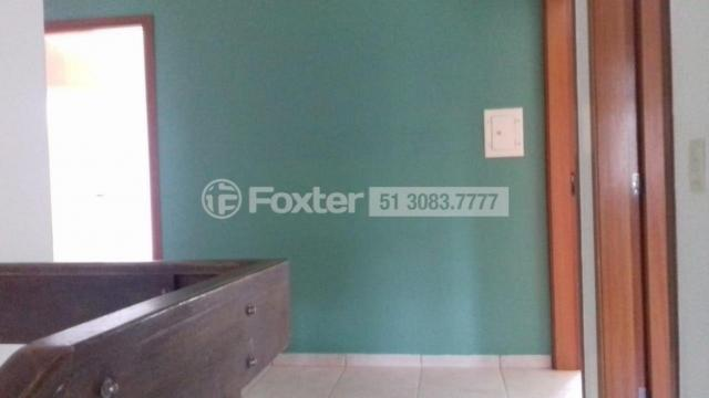 Casa à venda com 4 dormitórios em Hípica, Porto alegre cod:186180 - Foto 19