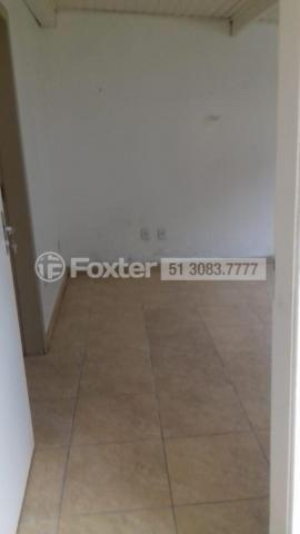 Casa à venda com 4 dormitórios em Hípica, Porto alegre cod:186180 - Foto 10