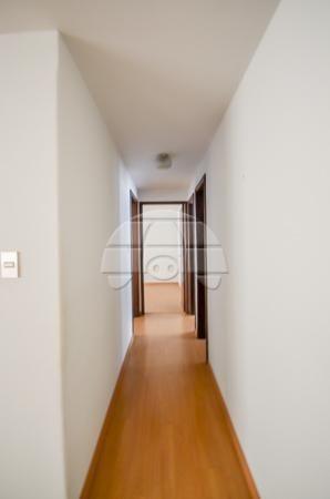 Apartamento à venda com 3 dormitórios em Rebouças, Curitiba cod:141641 - Foto 5
