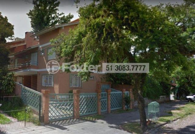 Casa à venda com 4 dormitórios em Cristal, Porto alegre cod:186086