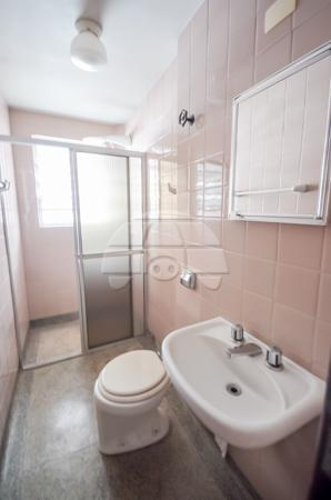 Apartamento à venda com 3 dormitórios em Rebouças, Curitiba cod:141641 - Foto 20