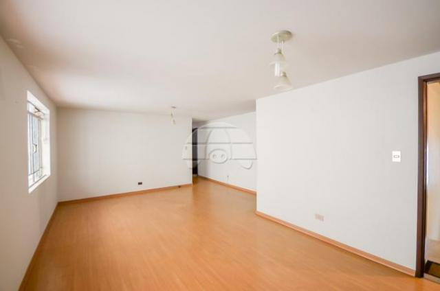 Apartamento à venda com 3 dormitórios em Rebouças, Curitiba cod:141641 - Foto 2