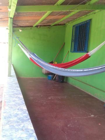 Casa em Planaltina de Goiás - Foto 3