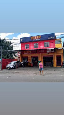 Rolpe Bateria_Temos o Maior Estoque de Baterias Automotivas Com Menor Preço de Salvador!! - Foto 5