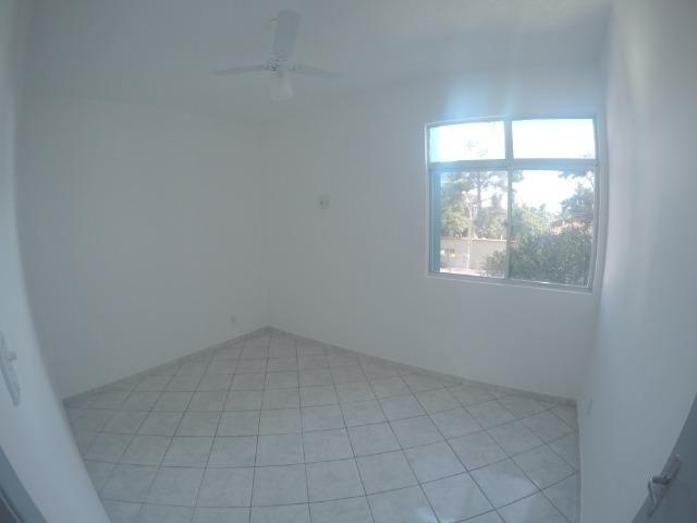 Apartamento com 2 quartos no Residencial Jardim Limoeiro - Foto 4