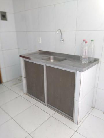 Apartamento em Montese 03 Quartos - Foto 7