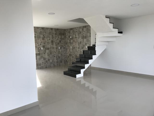 Lindo duplex com cobertura - Foto 4