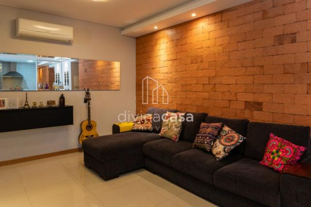 Lindo Apartamento no Residencial Gamaliel