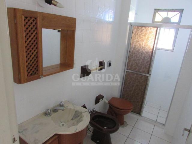 Apartamento à venda com 1 dormitórios em Florestal, Lajeado cod:194774 - Foto 8