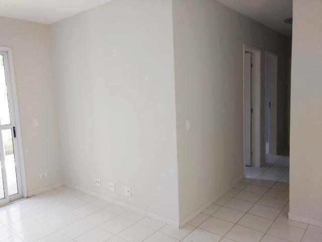 Apartamento com 03 quartos em Taubaté - Foto 8