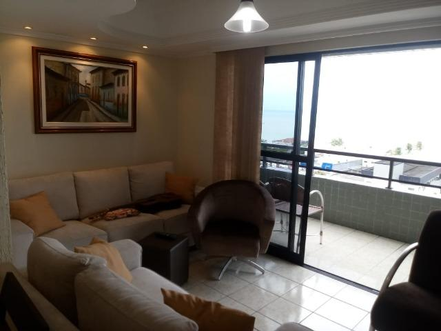 Apartamento em Olinda - Foto 8