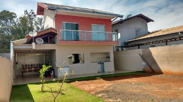 Casa - Condominio Fechado - Proximo a FIB - Foto 18