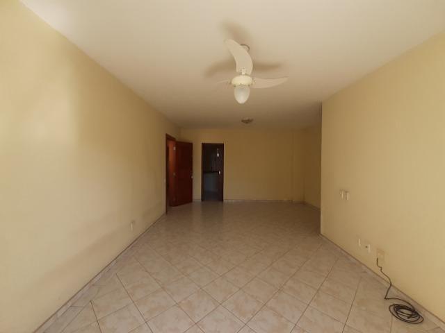 Varjota - Apartamento 110m² com 3 quartos e 2 vagas - Foto 9