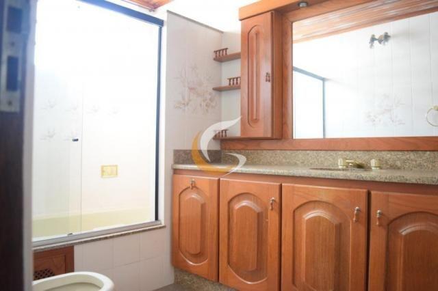 Casa com 3 dormitórios à venda por R$ 1.300.000 - Retiro - Petrópolis/RJ - Foto 13