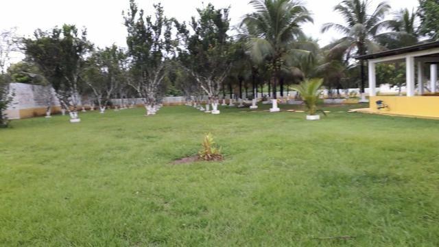 Linda chácara no ramal do Gavião - Foto 19