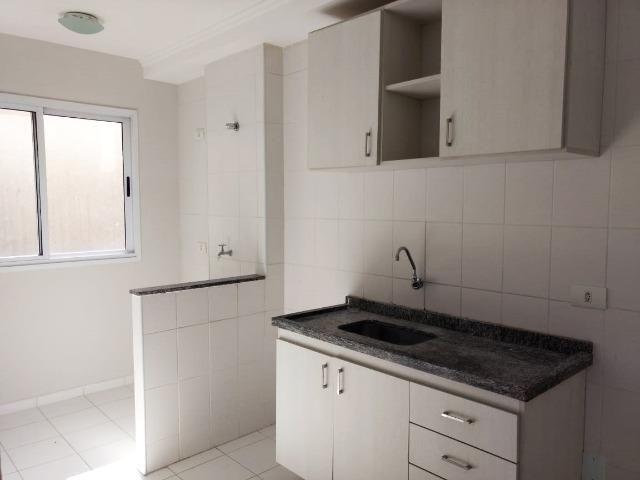 Apartamento com 03 quartos em Taubaté - Foto 2