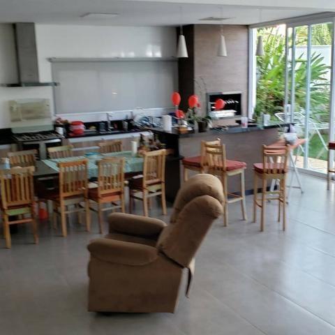 Sobrado condominio belvedere - Foto 9