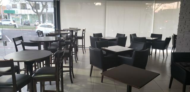 Vendo Bar/Pub/Restaurante - Foto 6