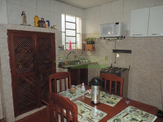 Corrêas, casa em local tranquilo - Foto 17