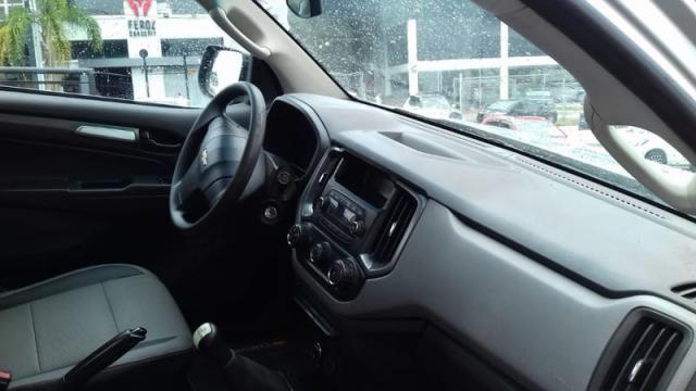 Chevrolet S10 TDI 2.8 - 4X4 CS - Foto 5