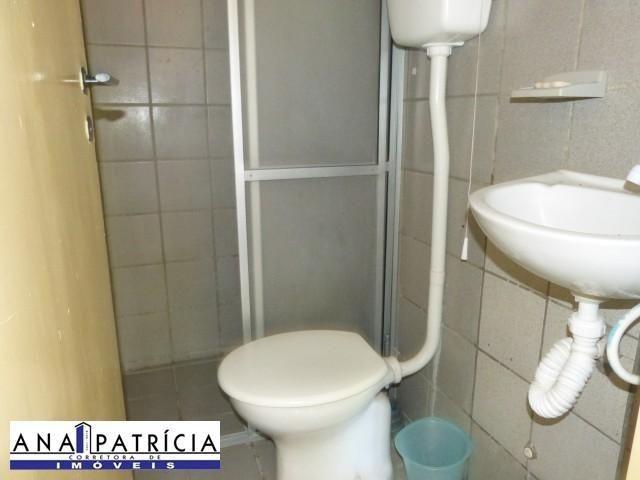 Duplex em condomínio em Pau amarelo - Foto 9