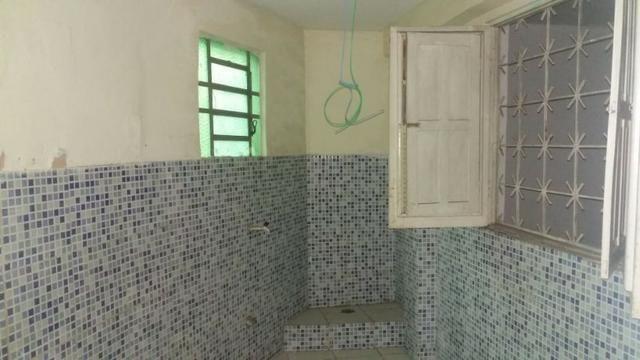 Casa a Venda em Itapua - Foto 8