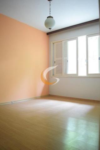 Casa com 3 dormitórios à venda por R$ 1.300.000 - Retiro - Petrópolis/RJ - Foto 11