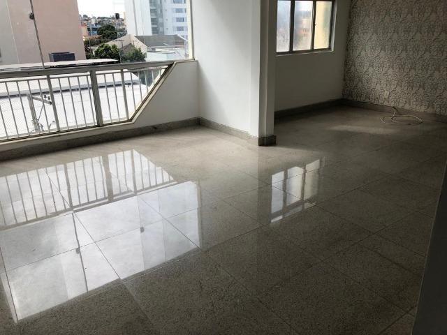 Apartamento em Ipatinga, 3 quartos/suite, Sacada, 128 m², 2 vagas. Valor 299 mil - Foto 10