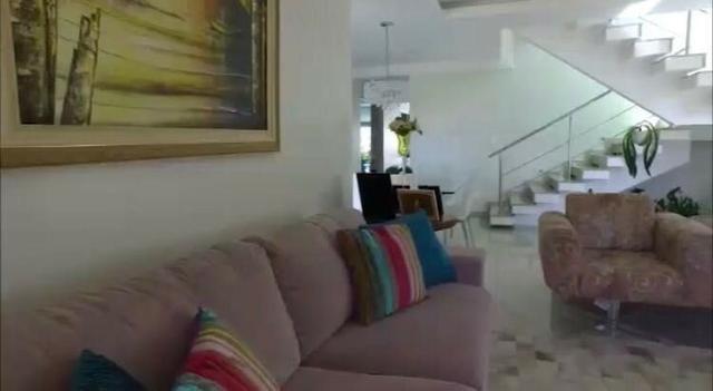 Casa à venda, Alphaville Litoral Norte 1, 3 suítes - Foto 4