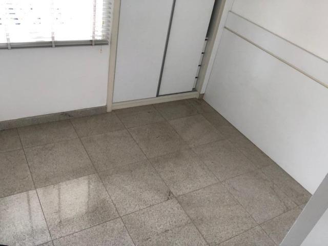 Apartamento em Ipatinga, 3 quartos/suite, Sacada, 128 m², 2 vagas. Valor 299 mil - Foto 4