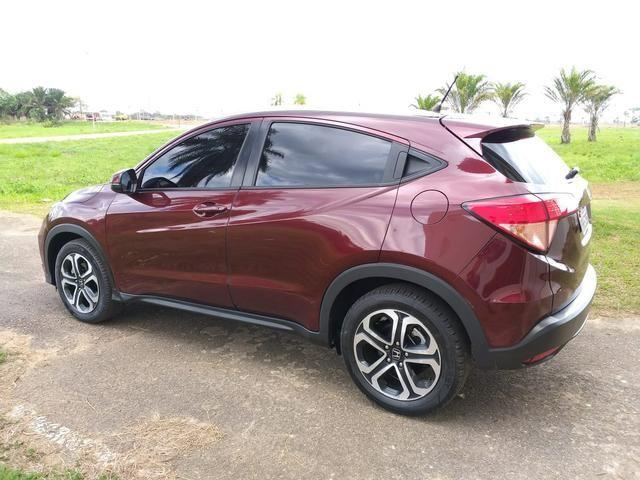 Honda hrv ex flex 2016 - Foto 4
